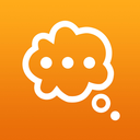 Icon for QuickThoughts: Take Surveys Earn Gift Card Rewards