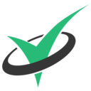 Icon for Survey Junkie