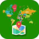 Icon for Find My Device (IMEI Tracker)