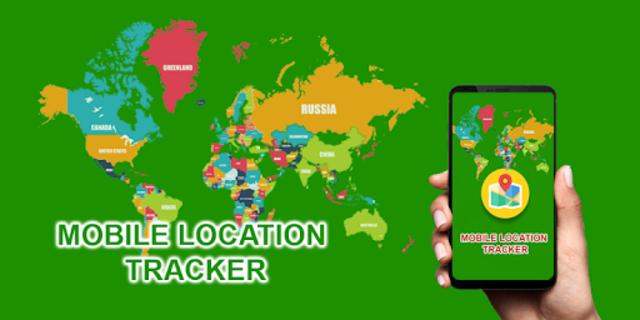 Find My Device (IMEI Tracker) screenshot 2