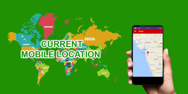 Find My Device (IMEI Tracker) screenshot 3