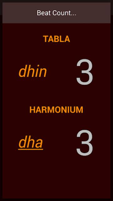 iShala screenshot 3