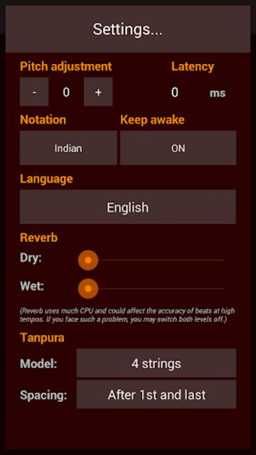 iShala screenshot 7