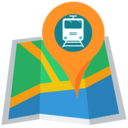 Icon for City Transit: Real-time departures, Routes, Tariff
