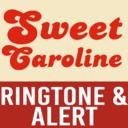 Icon for Sweet Caroline Ringtone & Alrt