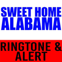 Icon for Sweet Home Alabama Ringtone