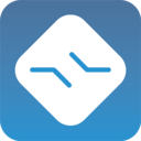 Icon for Switchmate