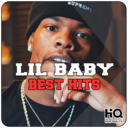 Icon for LIL BABY | Top Hit Songs, .. no internet