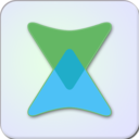 Icon for Tips For Xender:File transfer sharing guide