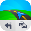 Icon for Sygic GPS Navigation