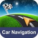 Icon for Sygic Car Navigation