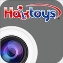 Icon for HAKTOYS GO