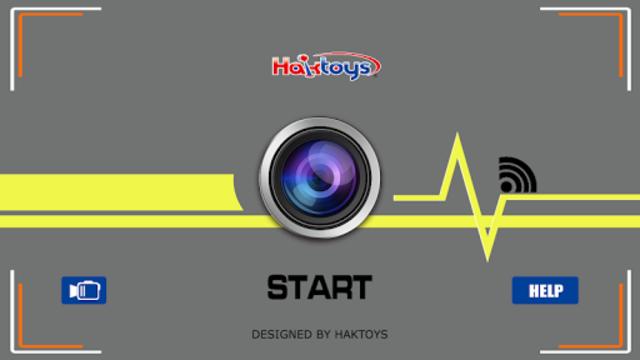 HAKTOYS GO screenshot 2