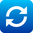 Icon for Sync.ME – Caller ID & Block