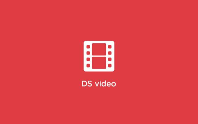 DS video screenshot 1