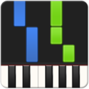 Icon for Synthesia