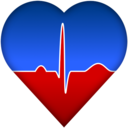 Icon for Blood Pressure