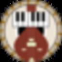 Icon for TaalMala