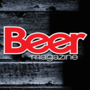 Icon for Beer Magazine