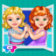 Baby Full House - Care & Play