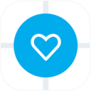 Icon for TACTIO HEALTH