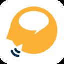 Icon for Apraxia Therapy: Aphasia
