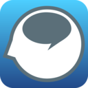 Icon for Comprehension Therapy