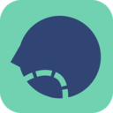 Icon for Dysphagia Therapy