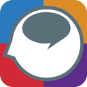 Icon for Language Therapy: Aphasia