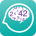 Icon for Number Therapy
