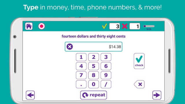 Number Therapy screenshot 4