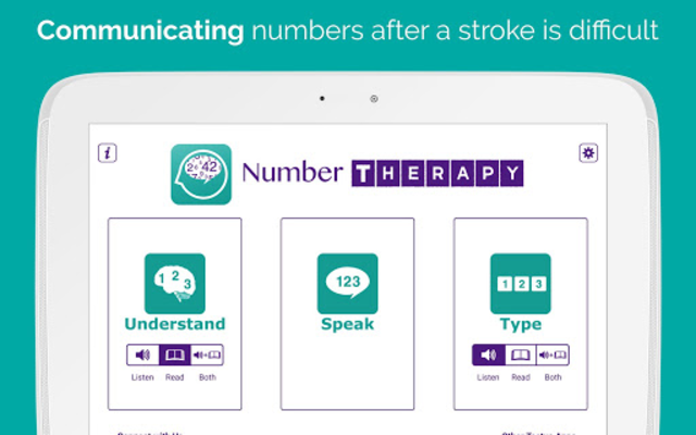 Number Therapy screenshot 6