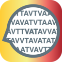Icon for Visual Attention Therapy