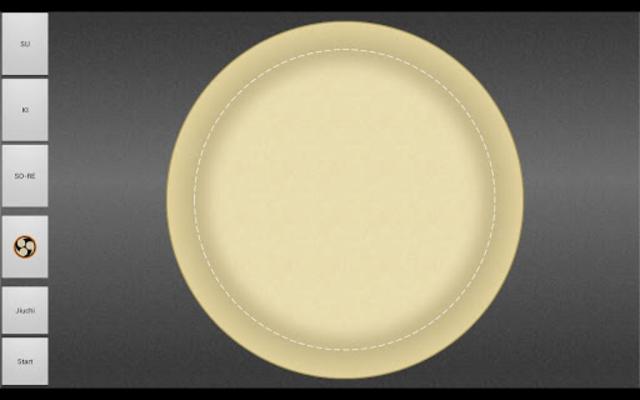 TAIKO Pro (Japanese Drum) screenshot 5