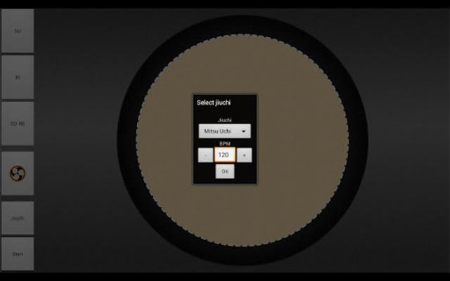 TAIKO Pro (Japanese Drum) screenshot 6