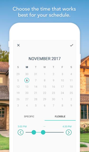 Takl - Home Services On Demand screenshot 7