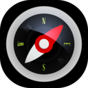 Icon for Compass