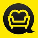 Icon for SofaTalk - Chat Whenever