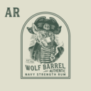Icon for Wolf Barrel