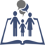TalkMor: LDS Daily Devotional Book of Mormon/Gen.C