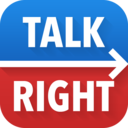 Icon for Talk Right - Conservative Talk Radio