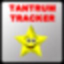 Icon for Tantrum Tracker