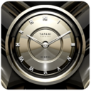 Icon for PLATINUM Designer Clock Widget