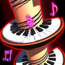 Icon for Helix Piano Tiles - Dream Piano Magic Tiles
