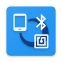 Icon for Tappy External NFC
