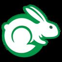 Icon for TaskRabbit