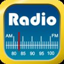 Icon for Radio FM !