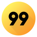 Icon for 99 - Private Driver and Taxi