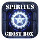 Icon for Spiritus Ghost Box
