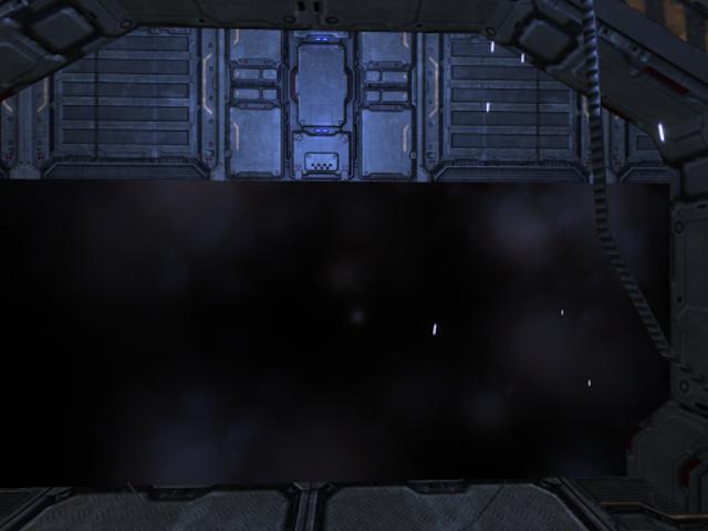 Spiritus Ghost Box screenshot 4